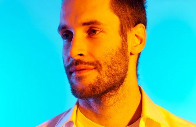 Simon Porte Jacquemus (Foto: Reprodução)