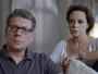 Rodrigo abre jogo e Miguel duvida que Ciça esteja grávida de João