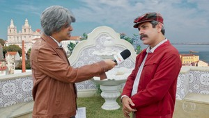 Tá no Ar: a TV na TV - Episódio do dia 24/01/2017, na íntegra