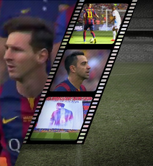 festa catalã (infoesporte)