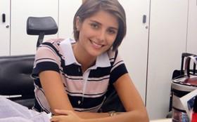 'Lorena foi criada para casar e ter filhos', afirma Tammy Di Calafiori