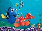 Continuação de 'Procurando Nemo', 'Procurando Dory' estreia no Sul do RJ