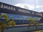 Veja os 17 vereadores eleitos em Ji-Paraná, RO