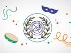 Acadêmicos do Tatuapé: veja a letra do samba-enredo do Carnaval 2016