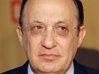 Morre Rubens Approbato Machado, ex-presidente da OAB-SP