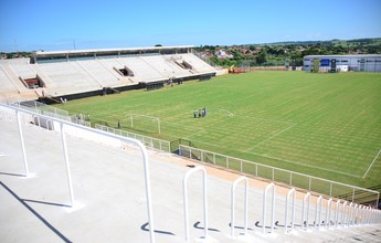 Empolgado, Votuporanguense encara o Catanduvense pela Copa Paulista