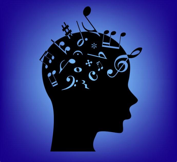 Pesquisas mostram que música trabalha o cérebro por completo (Foto: Divulgação)