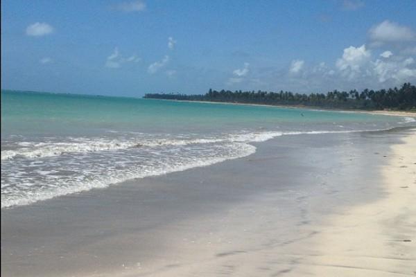 GSHOW - Diana Sabadini está curtindo as férias na região Nordeste ... - Globo.com