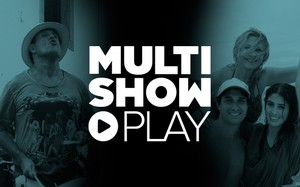 Férias do Mallandro Multishow Play