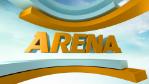 Arena SporTV