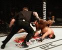 """Após perder no UFC, Gabriel Napão diz não ter planos: """"Nada decidido"""""""