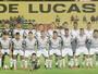 Federação divulga datas das finais do estadual sub-19 entre LEC e União