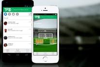 Aplicativo Globo: você pode interagir, se divertir e competir; conheça (Infoesporte)