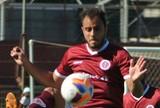 Experiente contra o Rio Branco-ES, zagueiro Tony relembra final de 2012