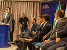 Ministro anuncia investimento de R$ 284 milhões do Luz para Todos em MT