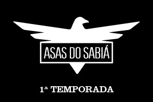 asas do sabia destaque playlist