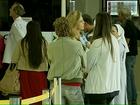 Azul suspende voos do aeroporto de Cascavel para evitar cancelamentos