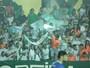 Luverdense inicia venda de ingressos para duelo contra Oeste-SP
