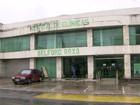 Belford Roxo enfrenta crise na saúde com falta de médicos e materiais