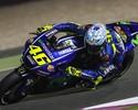 No 350º GP da carreira, Rossi quer sair da Argentina com mais um pódio