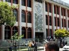 Lei estadual amplia feriado de 5 de agosto oficialmente para toda Paraíba