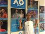Mais visados e a base de café: Soares e Murray defendem título na Austrália