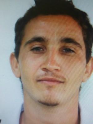 Homem foi executado dentro de casa em bairro de Rio Branco  (Foto: Divulgação/Polícia Civil)