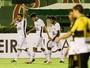 Reencontro com a primeira vítima: Flu põe boa fase à prova na Copa do Brasil