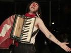 Espetáculo 'Clov's, o Internacionável' percorre Santa Catarina em janeiro
