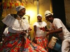 Festa junina comea a agitar So Jos de Ribamar nesta sexta-feira