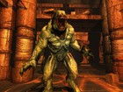 &#39;Doom 3&#39; receber verso remasterizada para PS3, X360 e PC