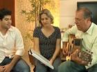 Zezinho Charbel do 'Grupo Acaba' morre aos 61 anos em Campo Grande