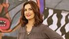 Saiba como participar das plateias e quadros                      (Ellen Soares)