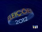 Veja mais um dia de campanha dos candidatos de São José dos Campos