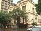 Operação Sevandija apreende carros de luxo e R$ 320 mil em Ribeirão Preto