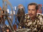Sertão e Agreste de Pernambuco recebem cinema gratuito na praça