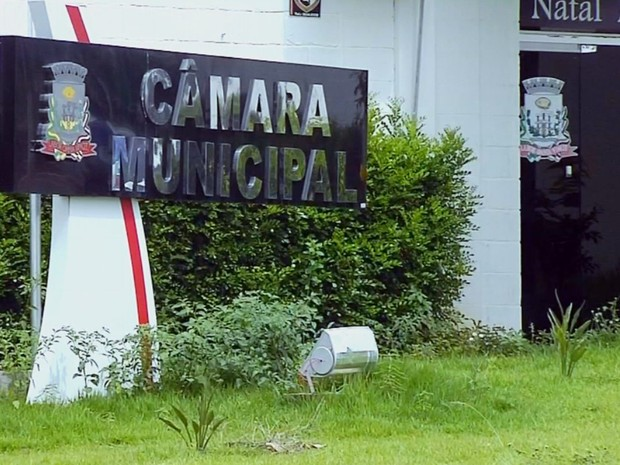 Image result for camara de birigui