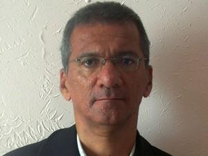 Elieser Cesar (Foto: Andréia Borges/Divulgação)