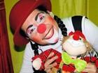 Araçatuba e sete cidades da região recebem espetáculos gratuitos