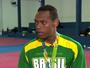 """Bronze na Rio 2016, Maicon Andrade ataca a CBTKD: """"Sem investimento"""""""