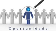 Você pode fazer parte da  equipe TV Centro América (Reprodução/TVCA)