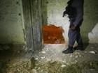 Suspeito de liderar explosão de muro e fuga em penitenciária é recapturado