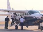 Novos voos de BH para interior de MG começam a operar na Pampulha