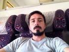 Polícia investiga desaparecimento de empresário argentino no Recife