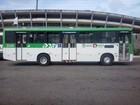 SMTT de Maceió modifica itinerário da linha Joaquim Leão/ Ponta Verde