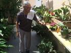 Asilo Solar Colombino Augusto de Bastos arrecada doações em Goiânia