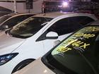 Feirão comercializa mais de 300 carros em condições especiais em Aracaju