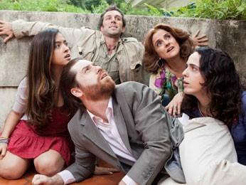 Longa 'Vendo ou Alugo', dirigido por Betse de Paula, participa da mostra competitiva  (Foto: Divulgação / Cine PE)