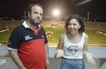 Resenha do GE - 7/maio/2017 Comentaristas analisam título estadual do Botafogo após a decisão contra o Treze