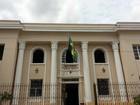 Câmara de São João del Rei tem até janeiro para votar contas de ex-prefeito